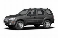 car engine manuals 2007 mercury mariner interior lighting see 2007 mercury mariner color options carsdirect