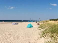 Cingplatz Timmendorfer Strand - strand timmendorf mecklenburg vorpommern