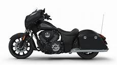 2018 Indian Chieftain Review Total Motorcycle