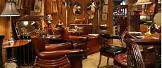 compravendita mobili antichi acquisto mobili antichi modernariato quot la madonnina quot
