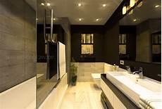 t b interior condo unit paranaque philippines sketchup vray photoshop interior design