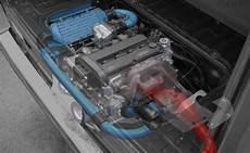 Vw T3 Motorumbau - pin on random vanagon engines