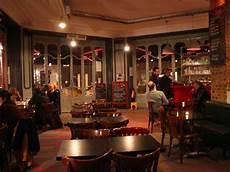 la maizon bar la maison bars 224 10e arrondissement