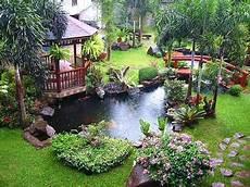 How To Create Feng Shui In Your Garden Jimsmowing