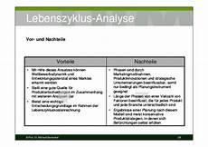 produktlebenszyklus prof dr michael bernecker