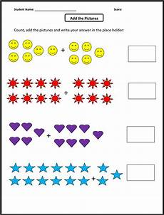 simple addition worksheets year 1 9879 worksheets for 1st grade math activity shelter