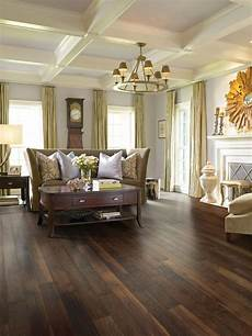 home and decor flooring betterdecoratingbible page 8 of 311 home interior design interior decorating tips ideas