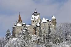 Transsilvanien Schloss Dracula - castle owner count dracula dracula tour