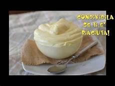 crema al mascarpone fatto in casa per voi coppa crema per tiramisu al mascarpone in 15 minuti avrete un gelato fatto in casa da voi