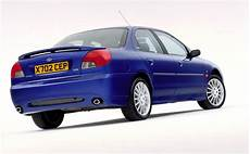 Ford Mondeo St200 1999 2000