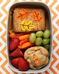 12 super cool kids bento box lunches you can actually