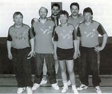 Historie Fcu Mtvh Svr Tischtennis