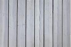 barrière en bois extérieur texture en bois de fond de plancher de decking de parquet