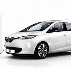 G 252 Nstigere Batteriemiete Renault Zoe Und Twizy Welt