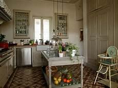 Déco Vintage Cuisine Zag Bijoux Decoration Cuisine Retro