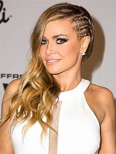 side braid hairstyles beautiful hairstyles