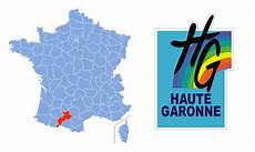 Comment Faire Une Carte Grise Dans La Haute Garonne 31
