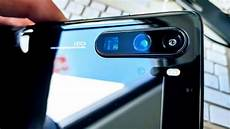 handy kamera test smartphones mit guter kamera computer