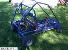 go kart 2 sitzer armslist for sale 6 hp go kart 2 seater need it