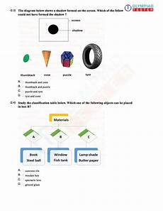 science worksheets cbse grade 6 12159 cbse class 6 science sle paper on light as a pdf worksheet sle paper science