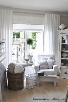 dreams come true wohnzimmer interior home decor und