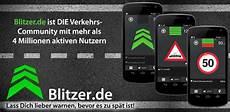 Blitzer De Apps Bei Play