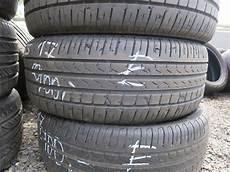 215 55 r17 94w letn 237 použit 233 pneu pirelli cinturato p7