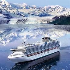 alaskan cruises group cruising cruise specialists marietta kennesaw metro