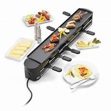 appareil a raclette suisse appareil 224 raclette cheeseboard 6 personnes stockli