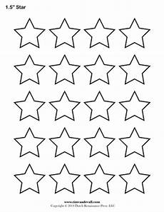 shapes worksheets in 1105 template 1 5 inch tim s printables