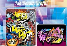 graffiti design 1 0 apk for android