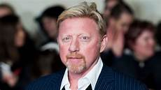 boris becker news boris becker declared bankrupt at high court hearing itv
