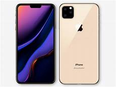 Konsep Keren Iphone 11 Dengan Touch Id Di Layar Macpoin