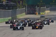 european grand prix in baku 2018 azerbaijan formula one
