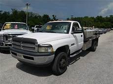 electric power steering 2001 dodge ram 3500 user handbook find used 2001 dodge ram 3500 flatbed in 3455 south orlando drive sanford florida united