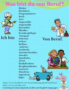 106 Best Learning In German Images On German