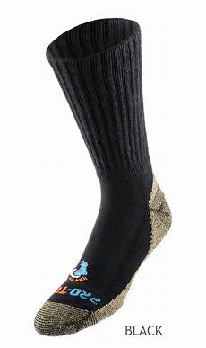 Copper Infused Socks Socks With Copper Fibers Running