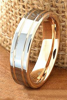 the 25 best men wedding rings ideas pinterest