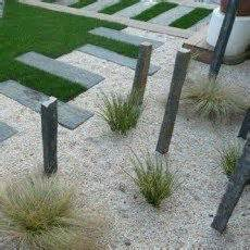 piquet ardoise leroy merlin 1000 images about garden materials and technics on gabion wall decks and decking