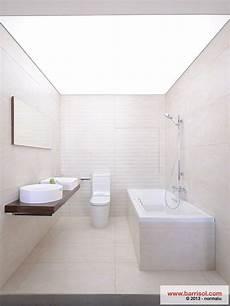 led에 있는 dj 님의 핀 2019 욕실 조명 및 화장실