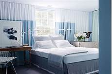 Bedroom Ideas For Couples 2019 by Bedroom Design 2019 18 Bedroom Decor Ideas To Try