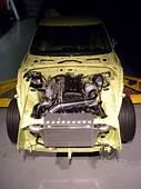 150 Best S30 Z Images On Pinterest  Datsun 240z Nissan