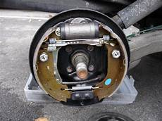 changer plaquette de frein clio 4 changement kit freins arri 232 re clio1 tuto clio clio