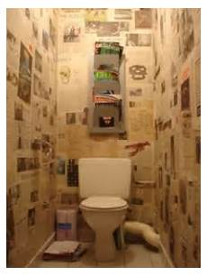 toilette original deco d 233 co toilettes originales