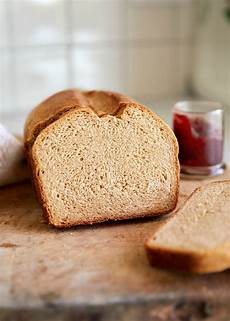 whole wheat bread simplyrecipes com