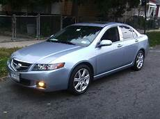 alex325is 2005 acura tsx specs photos modification info at cardomain
