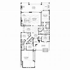 eplans mediterranean house plans eplans mediterranean house plan old world courtyard