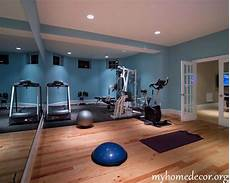 10 inspirational modern home gym design ideas dream