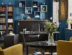 ikea mobili per ufficio mobili per uffici b b ristoranti bar e negozi ikea