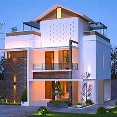 pin by renukadd on south facing home kerala pin by kerala house design on house design kerala modern